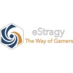 eStragy