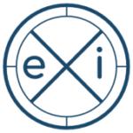 exalti