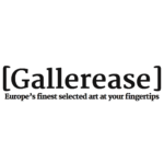 Gallerease