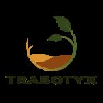 Trabotyx