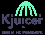 Kjuicer.com