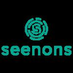 Seenons