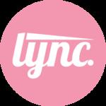 LyncMe