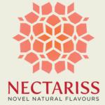 Nectariss