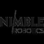 Nimble Robotics