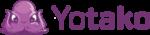 Yotako