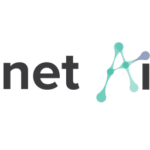 Net AI