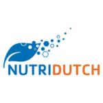 NutriDutch
