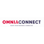 Omnia Connect