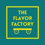 The Flavor Factory