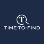 TIME-TO-FIND