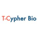 T-Cypher Bio