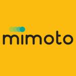 MiMoto Smart Mobility