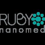 Ruby Nanomed