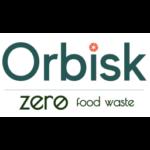 Orbisk