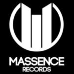 Massence Records