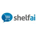 Shelf.AI