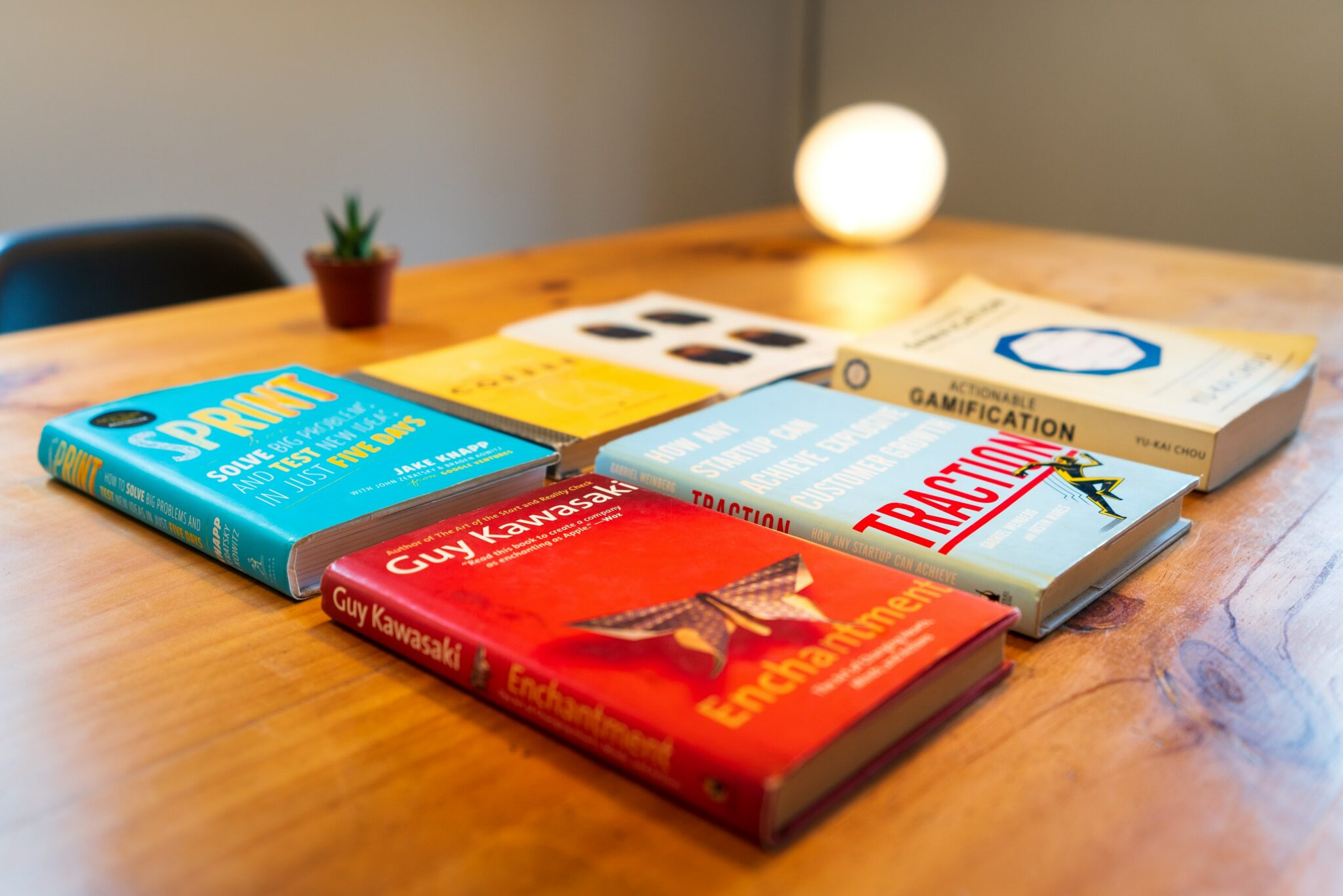 Startup Dictionary: 20 common startup buzzwords briefly explained