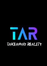 Takeaway Reality