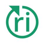 riCompro