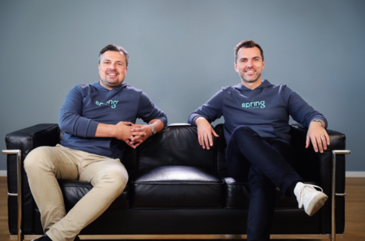 Munich-based Wellster raises €35 million to expand its telemedicine solutions