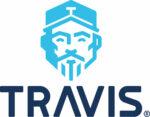 Travis Road Services
