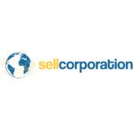 SellCorporation