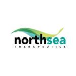 NorthSea Therapeutics