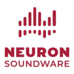 Neuron Soundware