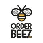 OrderBeez