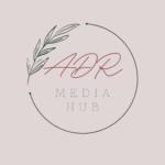 SC ADR MEDIA HUB