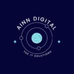 Ainn Digital