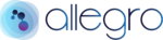 Allegro Biotech