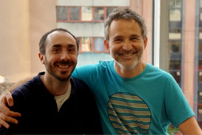 Bleexo-founders