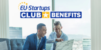 CLUB-Benefits