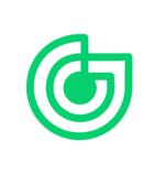 consalio logo icon