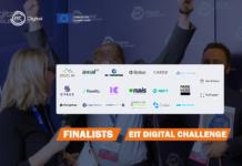 EIT-Digital-Finalists-2021