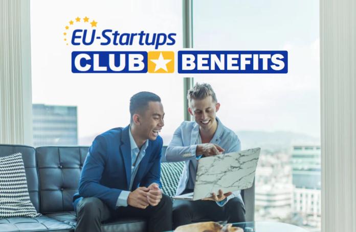 EU-Startups-CLUB-Benefits-2