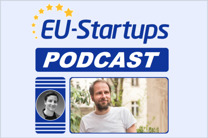 EU-Startups-Podcast-christian-kroll-ecosia