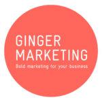 Ginger Marketing