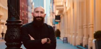 Hero-founder