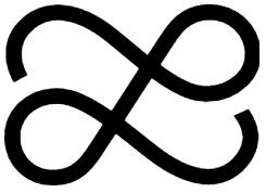 Levy-logo