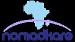 NomadKare