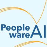 PeoplewareAI squared logo