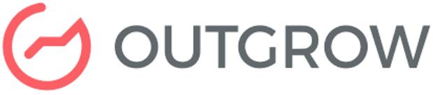 Outgrow-logo