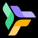Planable Logo