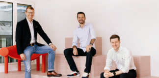 PriceHubble-Founders