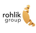 Rohlik Group
