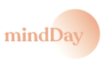 mindDay