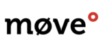 MoveDrives